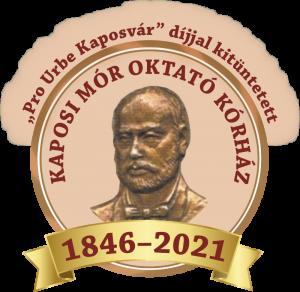 KMMK logó