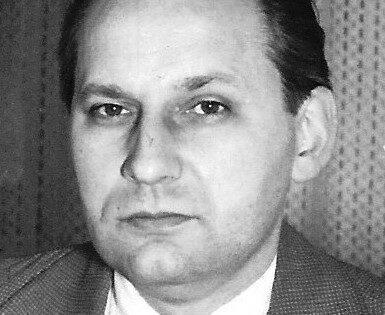 Emlékezés a 100 esztendeje született Dr. Arató Miklós (1921-1965) kórházigazgatóra