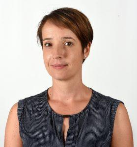 Dr. Héra Eszter