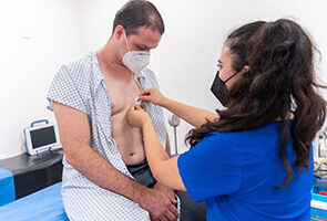 Kardiológiai Rehabilitációs Egység
