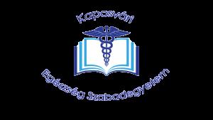 Kaposvári Egészség Szabadegyetem